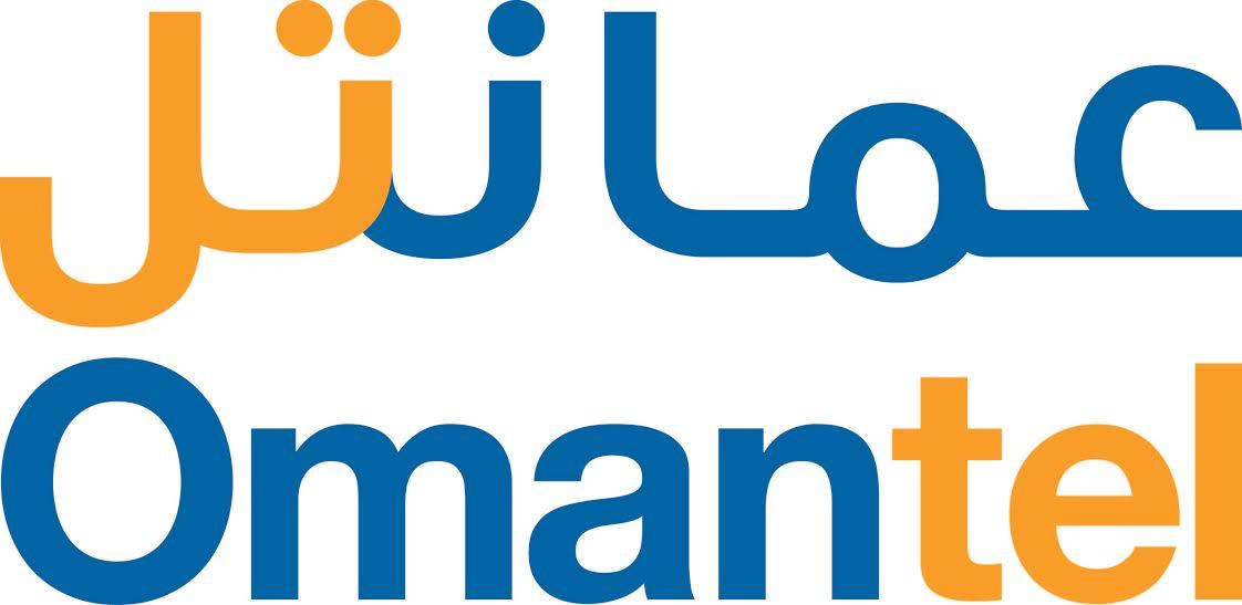عرض لشراء حصة عمانتل في وورلدكول تليكوم الباكستانية