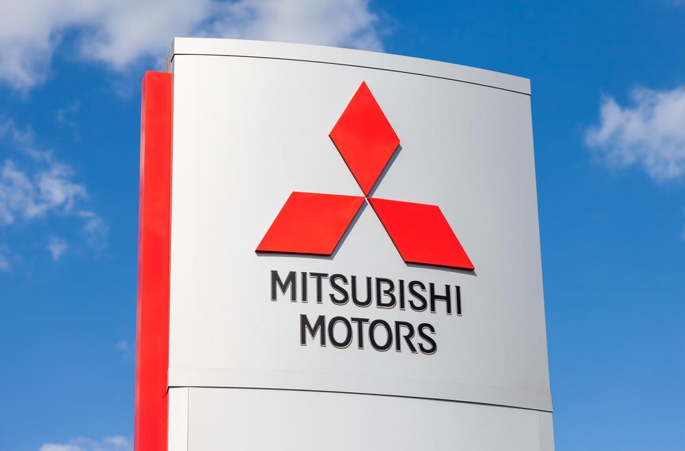 شركة ميتسوبيشي تعترف بالتلاعب في بيانات كفاءة استهلاك الطاقة