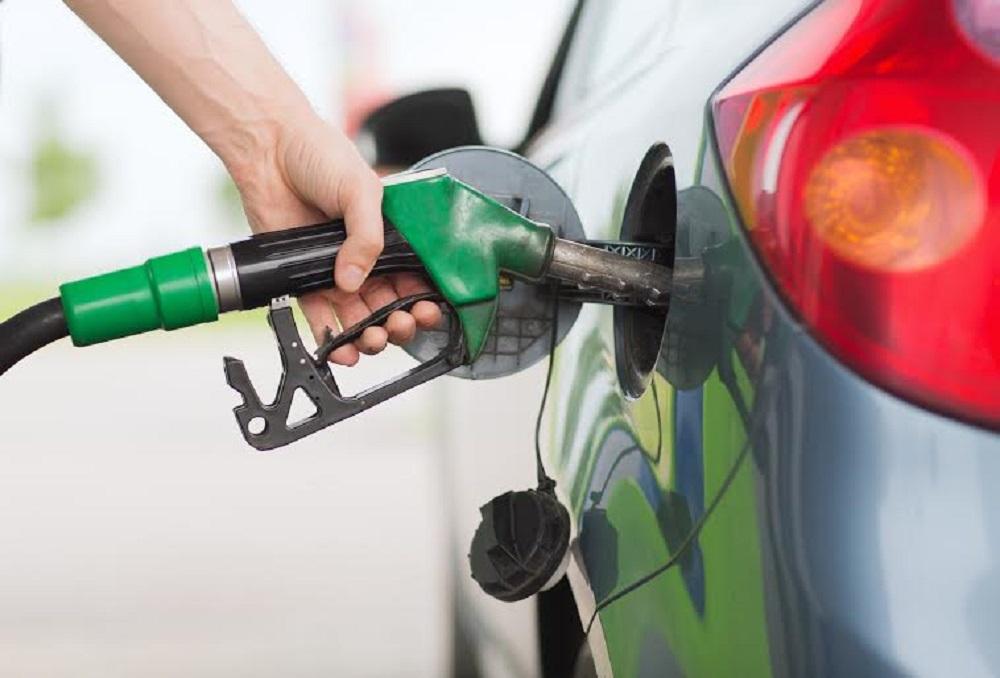 مجلس الوزراء يوجه بدعم الفئات المستحقة نتيجة ارتفاع اسعار الوقود