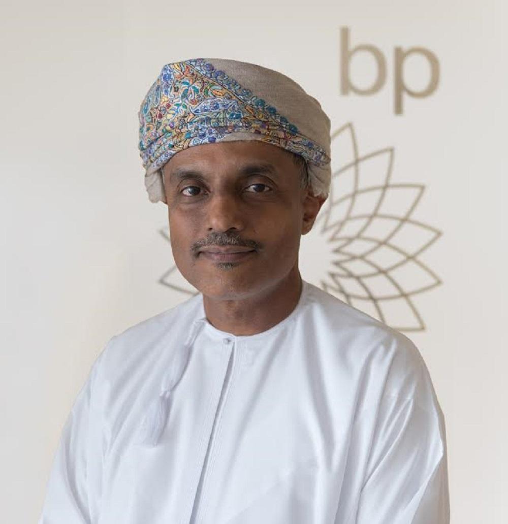 بي بي عمان ترفع تقديراتها لكميات الغاز المتوقع انتاجها عبر حقل خزان