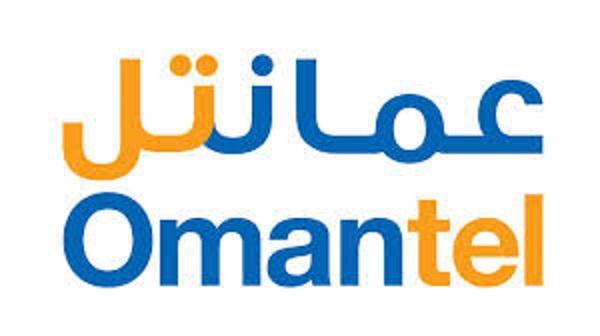 400 مليون ريال عماني ايرادات عمانتل في 9 شهور