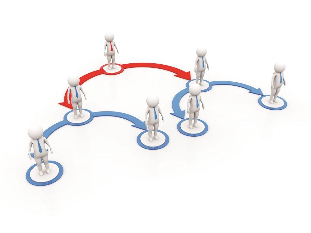 عالم الاقتصاد والاعمال تبحث في تحديات الشركات العائلية في السلطنة