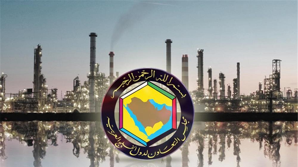 ارتفاع إجمالي الناتج المحلي الخليجي رغم تراجع أسعار النفط