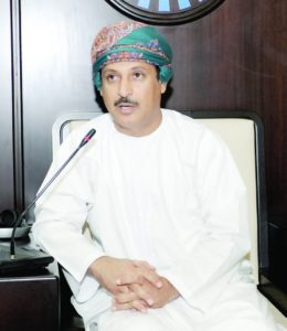 احمد الهوتي