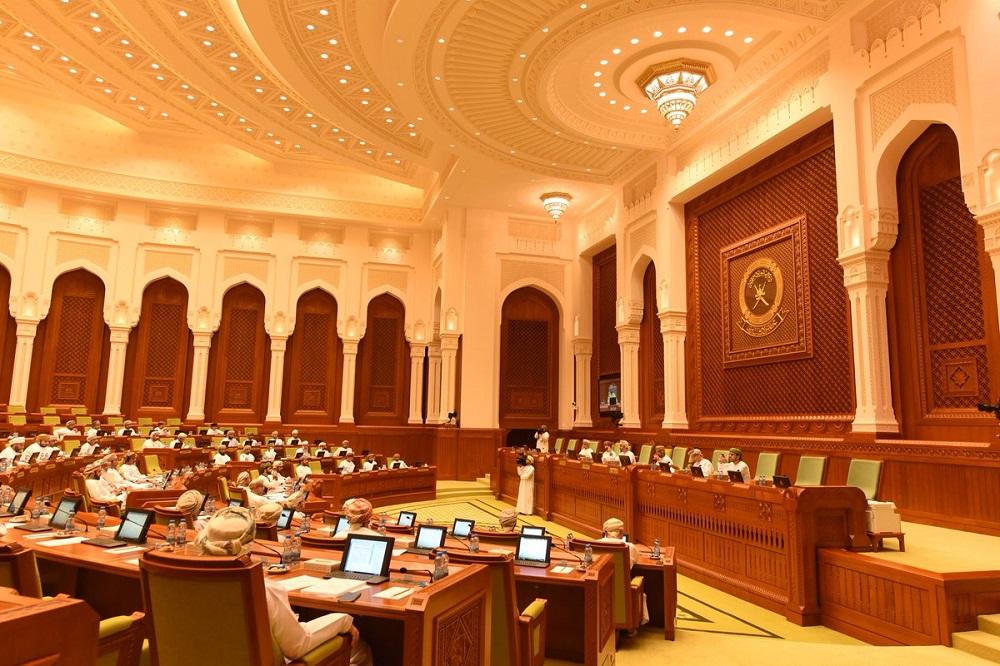 عاجل: جدل في مجلس الشورى وتبادل اتهامات حول تصريحات رئيس اللجنة الاقتصادية