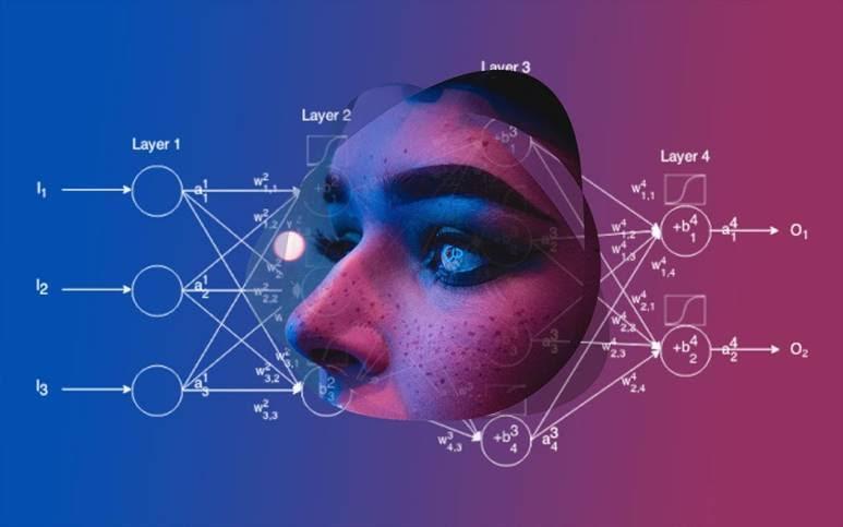 كيف يمكن للذكاء الاصطناعي مساعدتك في تحقيق قفزات في مجال المبيعات؟