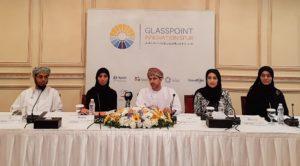 GlassPoint Innovation Spur 2 - Copy