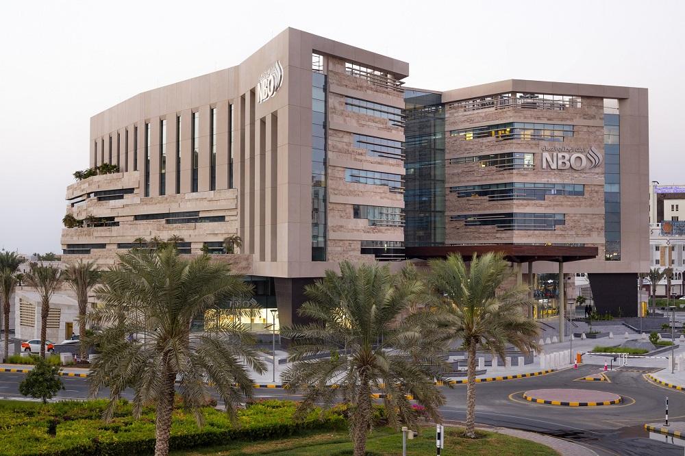 البنك الوطني يؤسس شراكة مع بنك أكسس لتلبية متطلبات الجالية الهندية بالسلطنة
