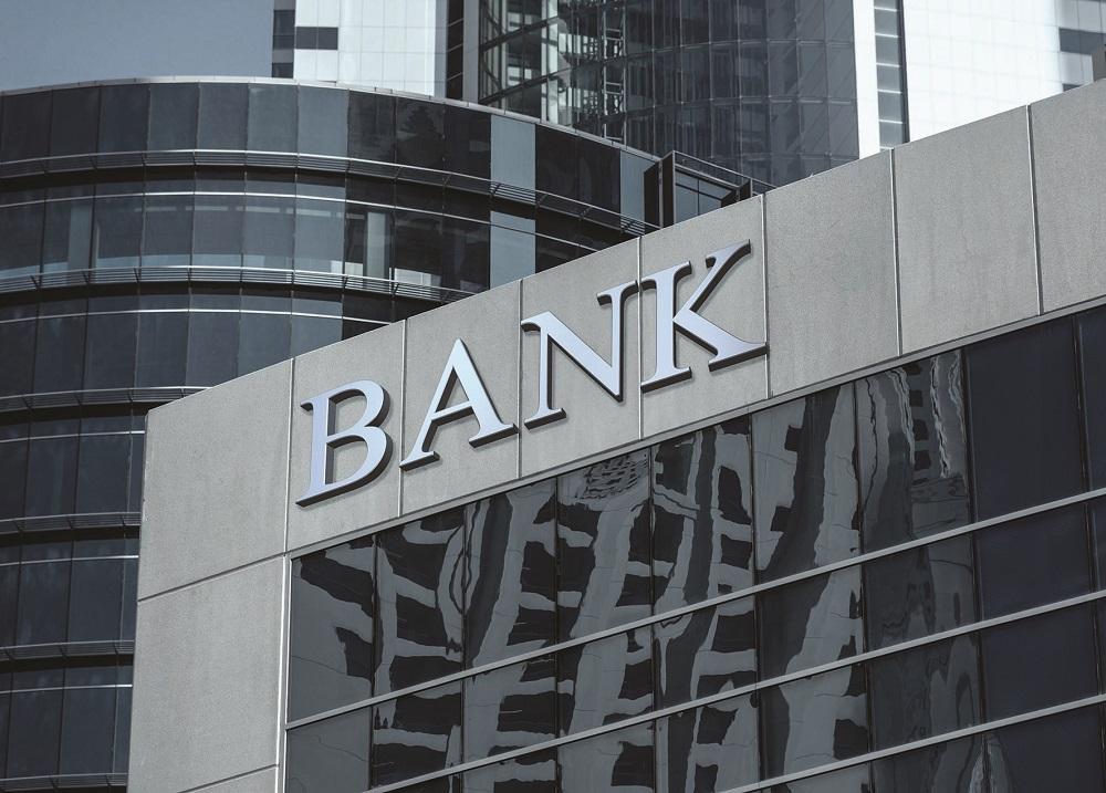 تجربة البنوك الاسلامية في السلطنة .. مؤشرات الأداء تعكس نضج التجربة