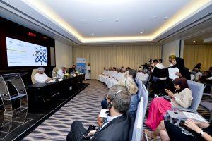 IRU World Congress Announcement (3)