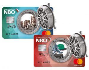 NBO - Badeel Pre-Paid Cards (1)