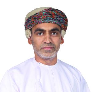 Mohamed Alabri